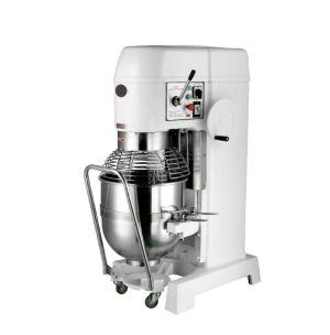 image for getrabrand mesin mixer