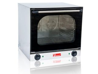 oven convetion BOV-MT90