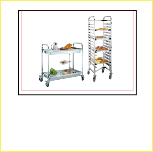 Peralatan Aksesoris Dapur