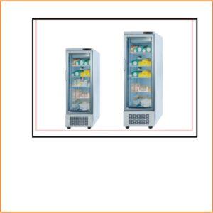 Medical Refrigeration